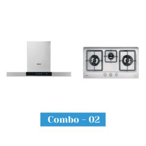 Combo - 02